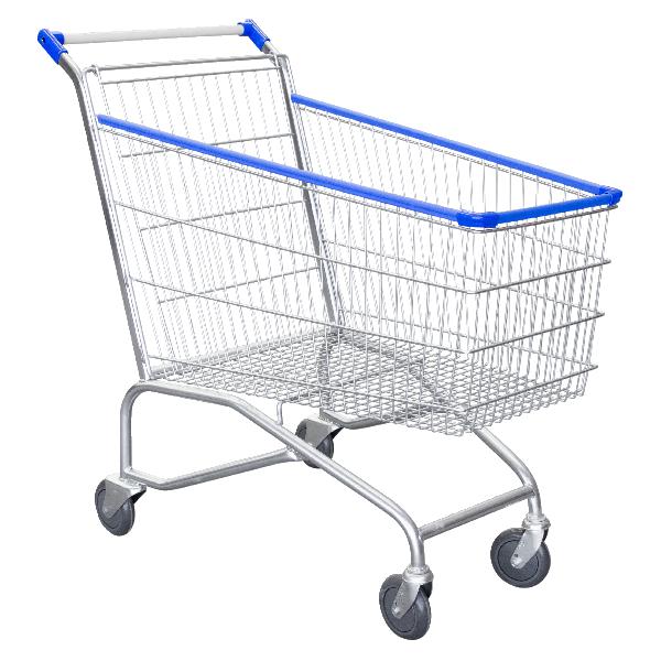 24f77e744669 Linha Supermercados - Compoarte